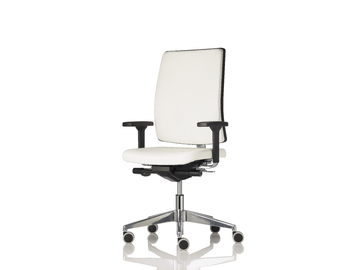 Office chair LED Executive